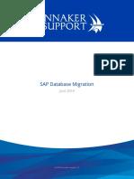 SAP-Database-Migration-Technical-White-Paper_2