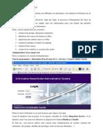 tutorial_informatica