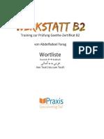 Werkstatt_B2_Neu_Wortliste_Deutsch-Arabisch-1-1.pdf