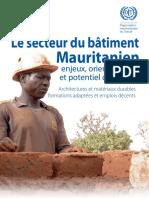 Le-Secteur-du-batiment-Maur.pdf