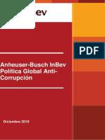 ABI Política Global Anticorrupción.pdf