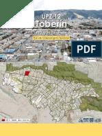 POT toberin-11_diciembre_2018.pdf