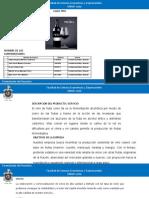 marioFormato - Presentación - Trabajo Final de Proyecto