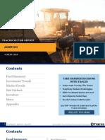 AgriTech--Final_1566218353309.pdf