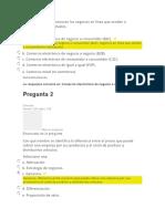 evaluacion 1 e-commerce