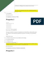 evaluacion unidad 3 e-commerce
