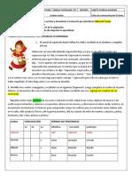 TALLER EL VERBO.docx