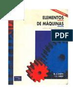Elementos de Máquinas-Spotts 7ma. Ed.pdf
