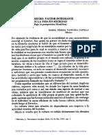 EL_DERECHO_FACTOR_INTEGRANTE_DE_LA_VIDA_EN_SOCIEDAD.pdf