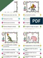 1 POUR 4 phrases compr_hension lecture ipot_me.pdf