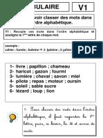 1a-2-ordre-alphabetique
