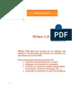 Guide utilisation PDFsam.pdf