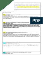 CONTRO DE PARTICIPACIÓN EN CLASE IPA 2020