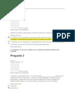Evaluación Final Comunicación de Negocios Asturias