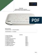 zte-f668-Manual (1)