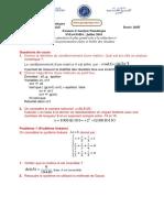 Exam-AN-juillet 16 corrigé