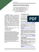 fisica_ electronica_grupo_100414_269 (1)