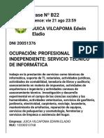 Solicitud de pase personal laboral (1)