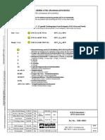 PRODUKTVERWENDUNG GEMÄß ATEX (Richtlinie 201434EU)