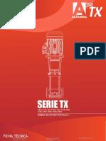 Bomba-centrifuga-multietapas-vertical-altamira-serie-t10x.pdf