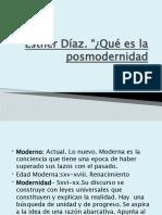 Esther Díaz completo.pptx