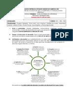 TERCERA GUÍA INTEGRADA GRADO PRIMERO.pdf