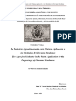 The agry-food industry in the paint. Application to the engravings of Giovanni Stradanus.pdf