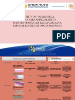 cartilla de biologia humana.pptx