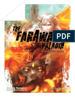 [Oasis Translations] Paladin of the End III Secundus.pdf