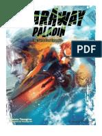 [Oasis Translations] Paladin of the End Volumen 4.pdf