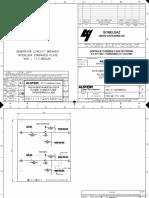 0000449893  Plaque signalétique  d'interverrouillage.pdf