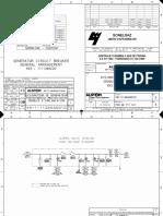 0000449894 Croquis d'implantation.pdf