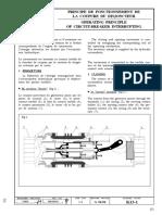 0000449899 Principe de fonctionnement de la coupure du disjoncteur.pdf