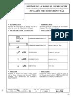 0000449920 Montage de la barre de court-circuit.pdf