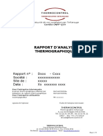 Pdf-04-RapportThermo-Q19