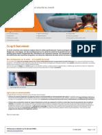 Santé et sécurité autravail.pdf