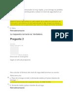 evaluacion u3 admon procesos 2.docx
