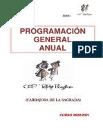 PGA 2020-2021.pdf