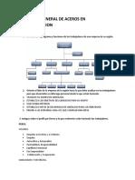 COMPAÑÍA GENERAL DE ACEROS EN REORGANIZACION.docx
