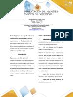 Grupo04_Paso2_Teorico_Frank_Herrera