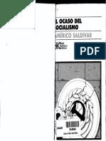 SALDÍVAR_El ocaso del socialismo (1990).pdf