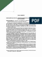 Romanensis - Luteolentus - toletanus - Anales IBC 43(1)_173_191