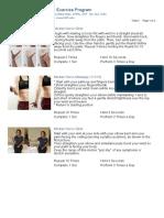 HEP2GO carpal tunnel program.pdf