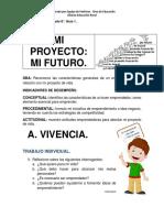 Proyecto-de-vida-Guía-1-Octavo.pdf