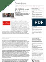 El Mercurio.com - Inversiones - The Economist_ El Talón de Aquiles del repunte económico.pdf