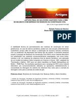 5763-14171-1-SM.pdf