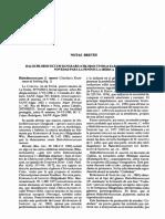 Lainzii - Blancoi - Montielanus - Anales IBC 50(1)_109_128