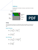 Relative Permeability Correlations.docx