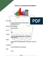 Analisis_de_Cementos_Pacasmayo.pdf