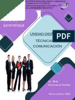 GUÍA DE APRENDIZAJE - CI.pdf